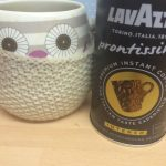 Lavazza Prontissimo Coffee – Review