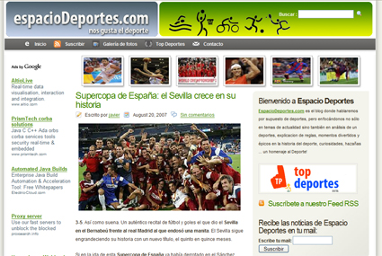 capturaespaciodeportes.jpg