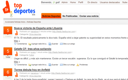 capturatopdeportes.jpg