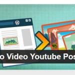 plugin-youtube.posters