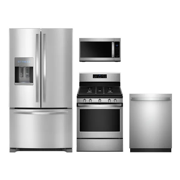 Appliances Packages Sale Appliances Canham Maytag Home Appliance