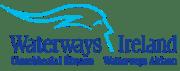 Waterways Ireland logo