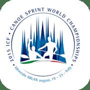 icf-canoe-sprint-world-championships-2015-pn-1429168284