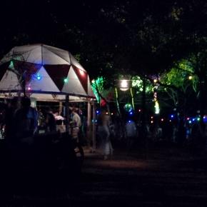 2013 yazının başındaki o ilk Suma Beach partilerini hatırlıyor musunuz?