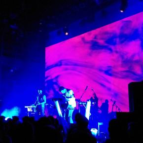 April-concerts_foto
