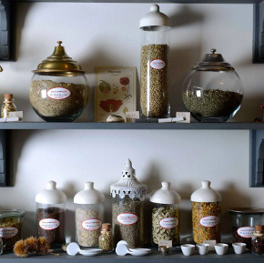 Homemade Aromatherapy ürünler