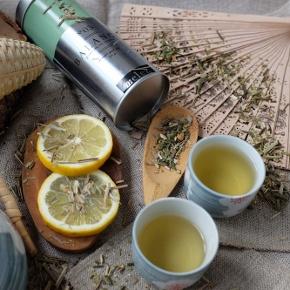 Melez Tea foto1