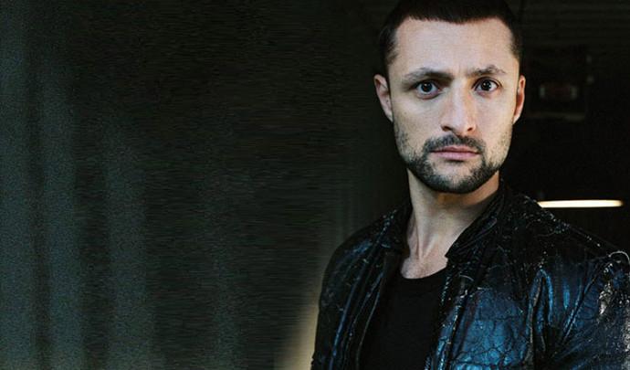 Ryan Elliott