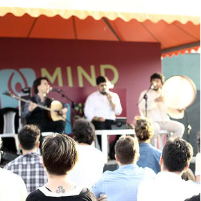 MindBody Festival foto2