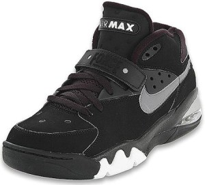 10_air-force-max-1