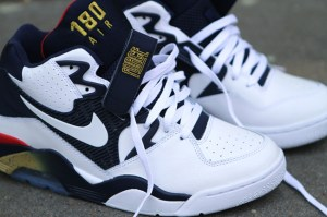 15_nike_air_force_180