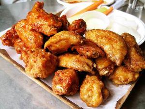 alitas_pollo_receta_nuevayork_