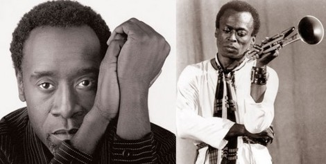 CIBASS_DonCheadle_and_MilesDavis