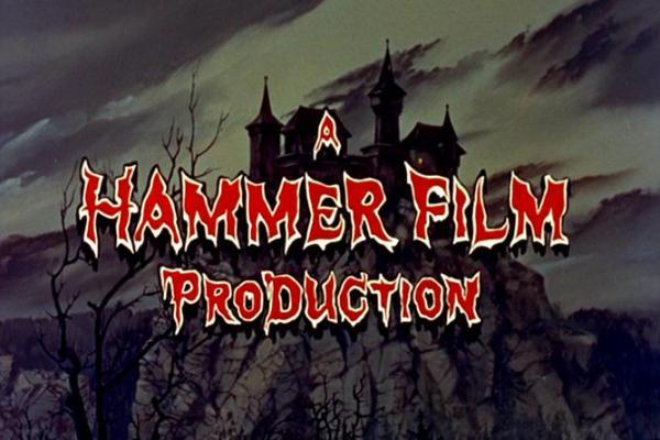 CIBASS_Hammer-films