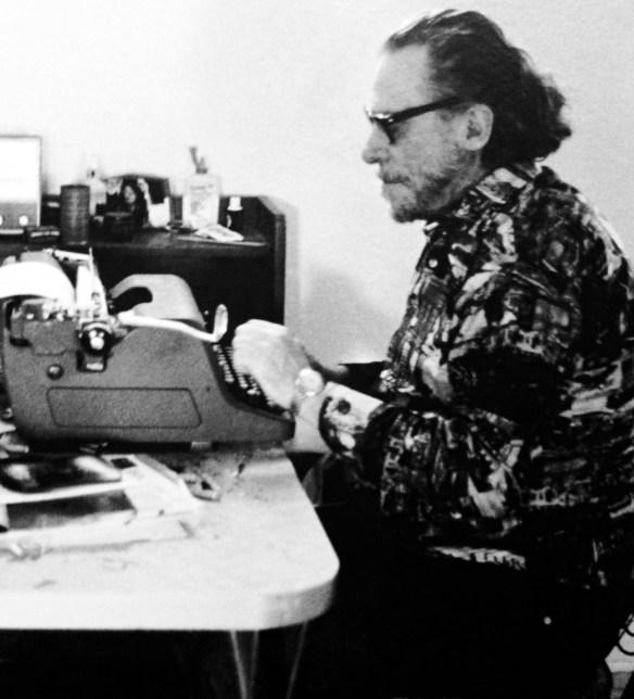 Bukowski_frases-CIBASS