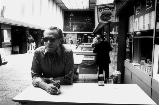 Bukowski_mejores_Frases_CIBASS
