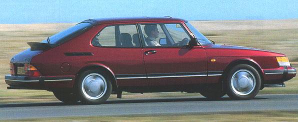 CIBASS_Saab_900_turbo