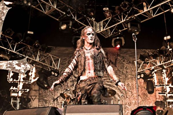 CIBASS_watain