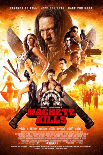 Machete_Kills-830725302-large-cibass