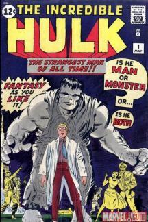 incredible_hulk_número1_CIBASS