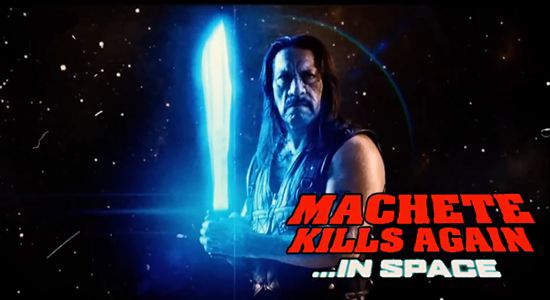 machete-kills-again-space-CIBASS