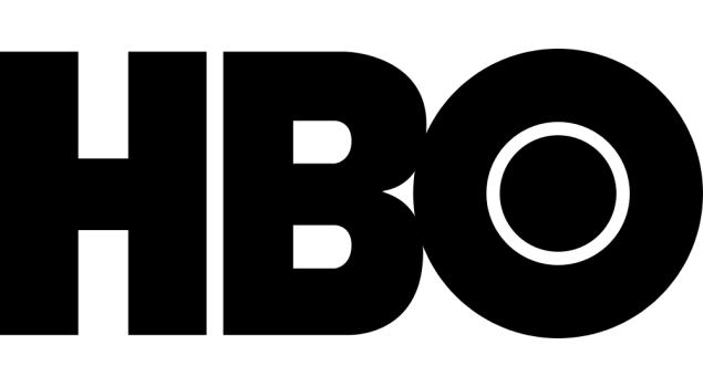 CIBASS Logo de la HBO