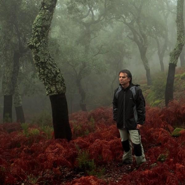 CIBASS Andrés Miguel Dominguez