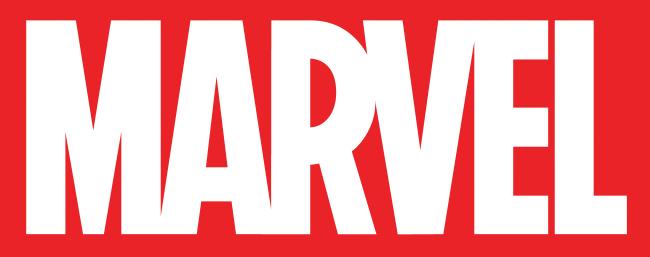 CIBASS Marvel-logo