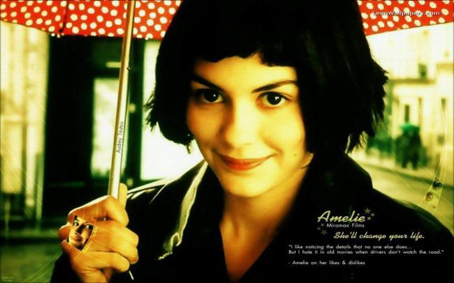 CIBASS Amelie