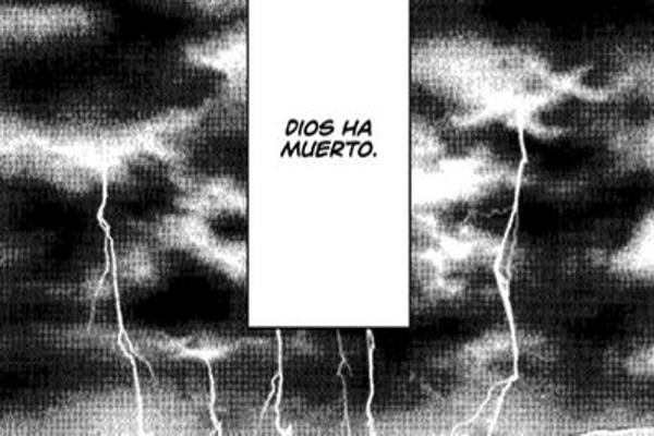 CIBASS Asi_hablo_Zaratustra-manga-Nietzsche_