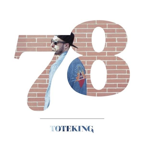 CIBASS Toteking 79 portada