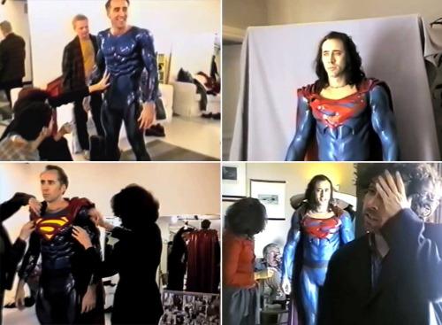 CIBASS Nicholas Cage como Superman.jpg