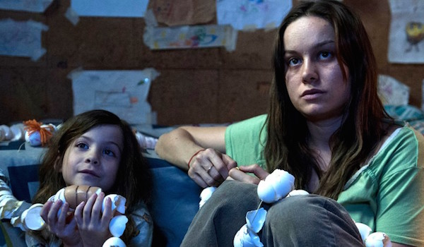 CIBASS The Room jacob-temblay y Brie-larson