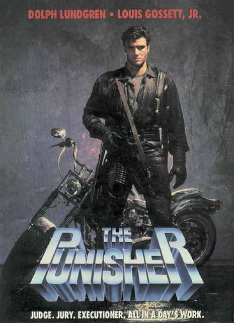 870065-punisher_dolph_lundgren