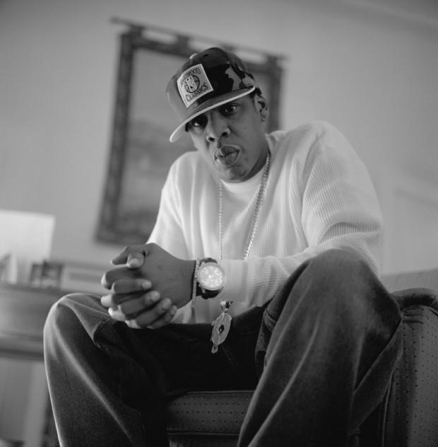 Jay-Z-02-mika