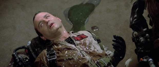 ghostbusters_bill_murray_ectoplasm_hd-wallpaper-715622