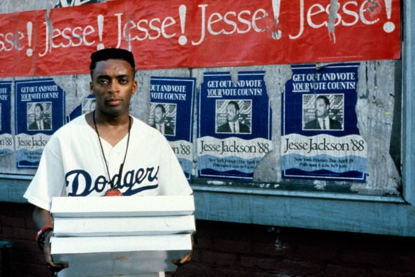CIBASS do-the-right-thing-spike lee 2