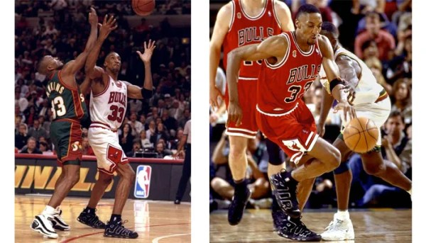 CIBASS Scottie pippen-air-more-uptempo