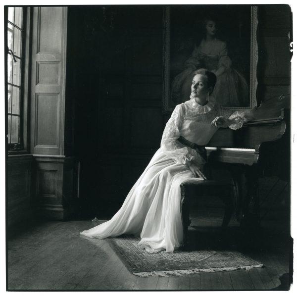 Pantsios-Ascherman-JC at the Piano-Bratenahl-ohio-1979