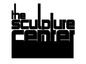 The Sculpture Center