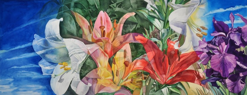 Bonfoey-Mauersberger-Flowerama5-24x55