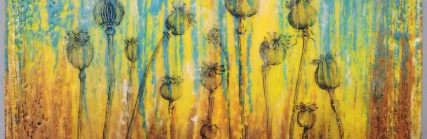 Valley-Art-Center-seed-pods-mary-ann-breisch-med