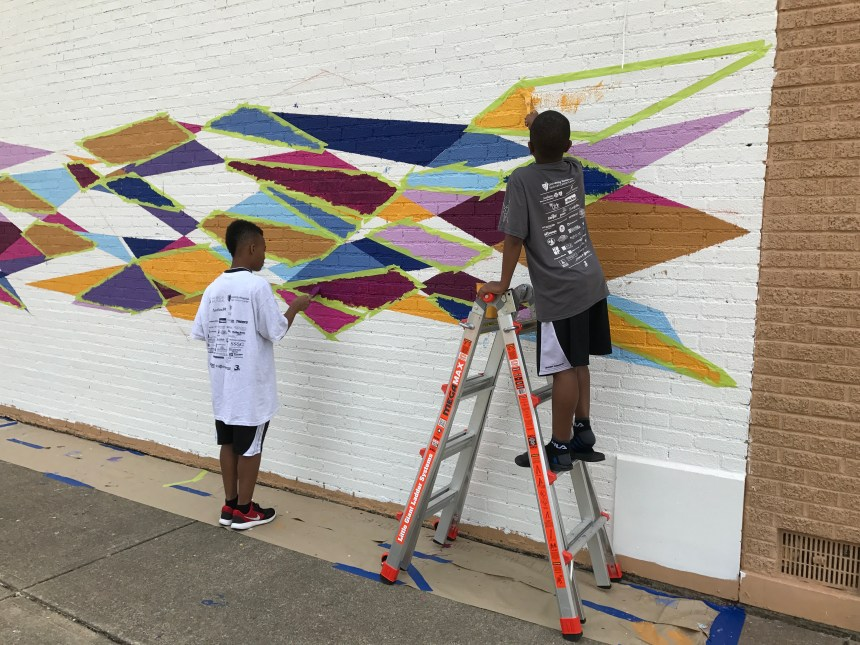 waterloo-arts-mural-2-kids
