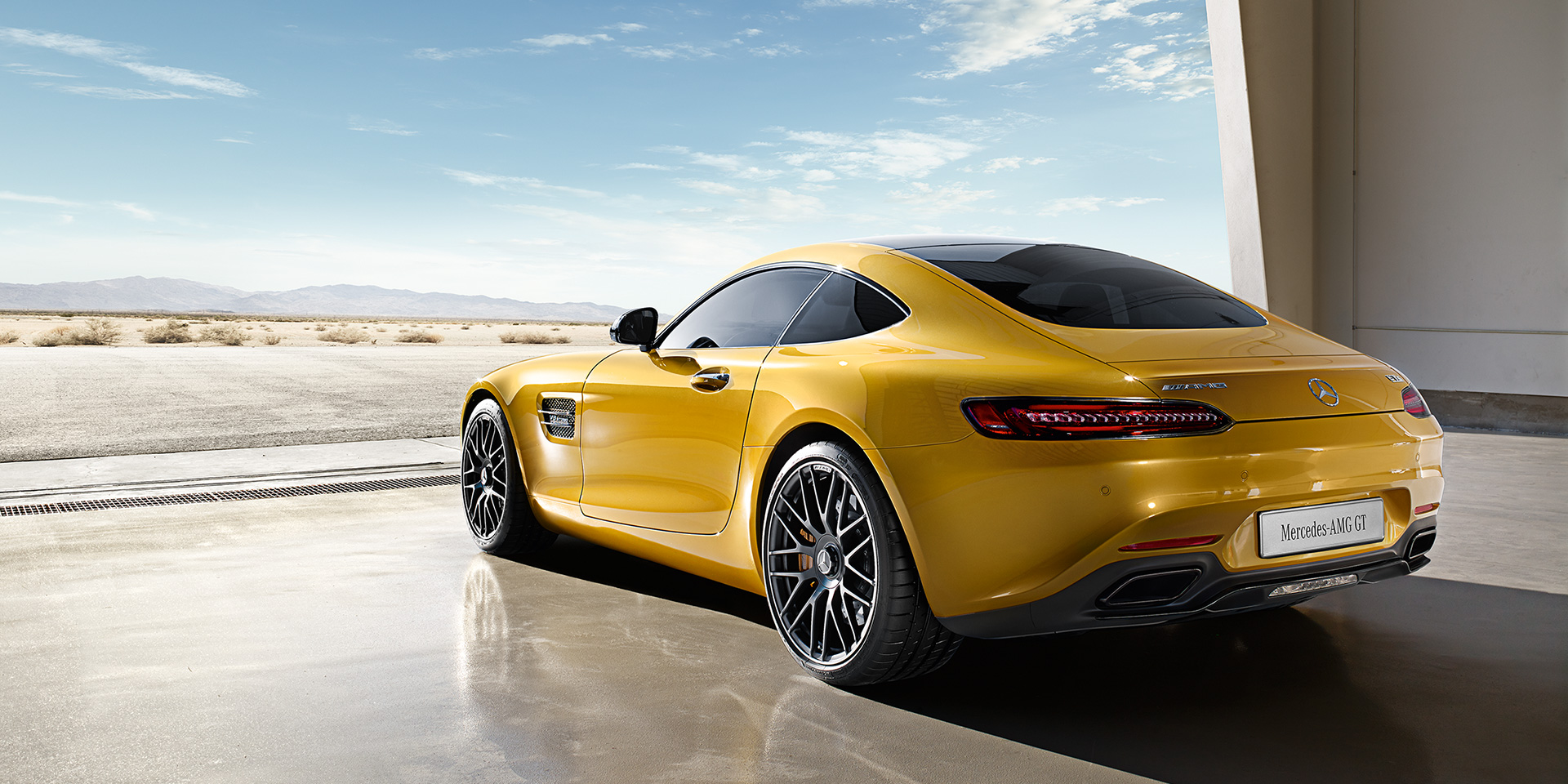 Mercedes Amg Rent Mercedes Amg Gt Cannes Mercedes Amg Gt Cannes Rental Rent