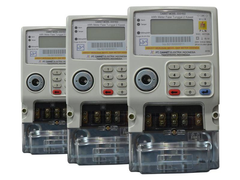 kwh-meter-ddsy-832