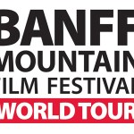 Win tickets to the Banff Mountain Film Festival! 5-11 March 2013