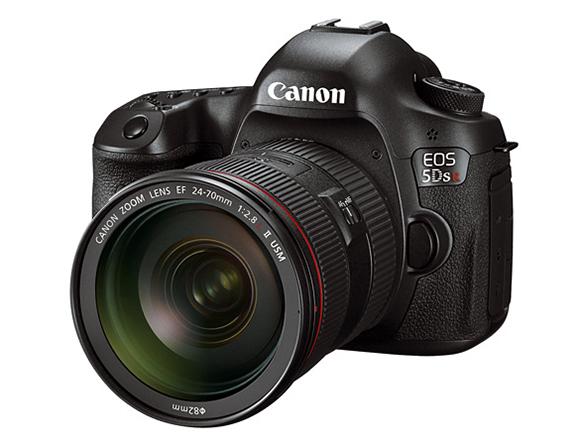 eos-5ds-r-dslr-camera-3q-lens-d