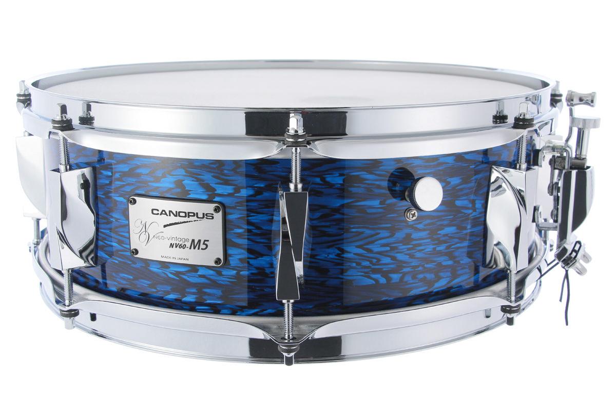 Neo Vintage NV60M5S-1450 Blue Onyx