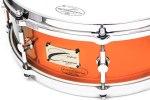 アクリルスネアドラム Acrylic Snare Drum AC-1450