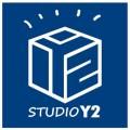 studio y2